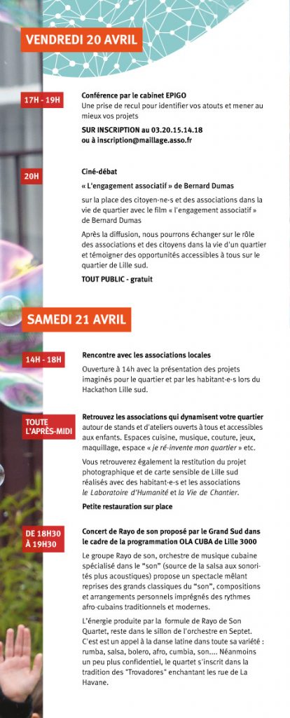 Programme-21-avril-Grand-sud-lille