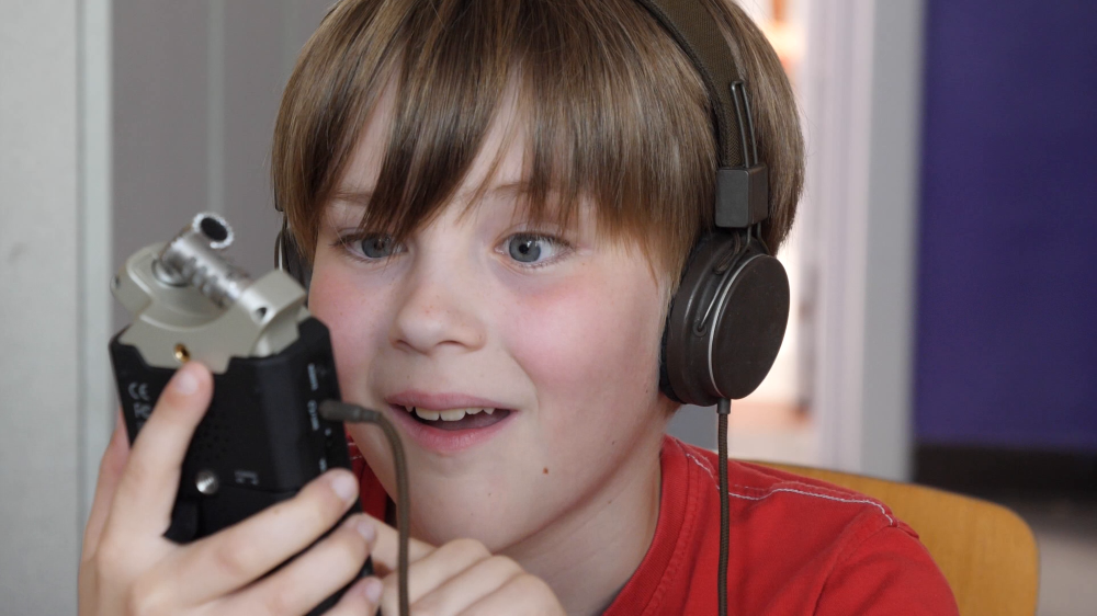voix-off-reportages-enfant-2