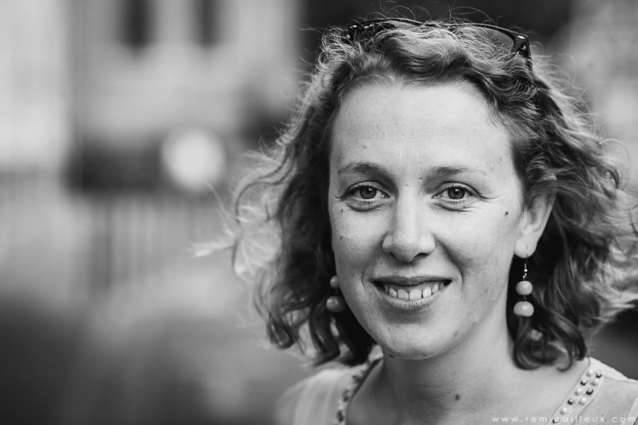 Hélène-Cys-créatrice-association-buena-vista-vidéo-club