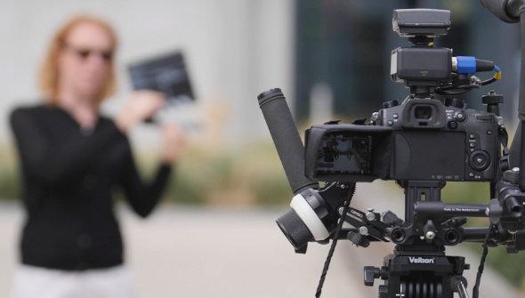 buena-vista-video-club-association