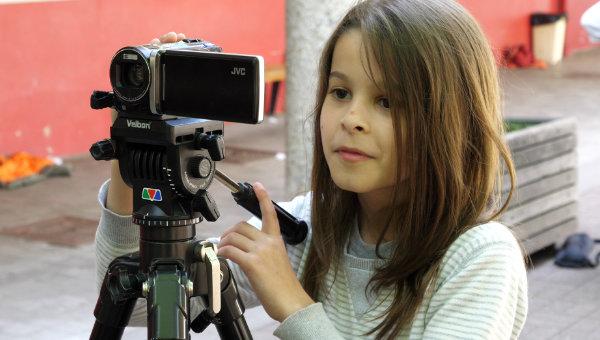 enfant-filmant-interview