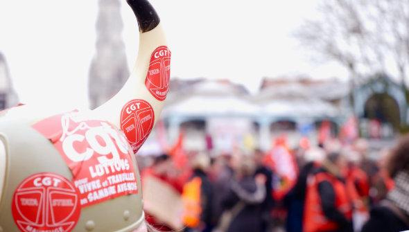 manif-mars 2018 - Lille