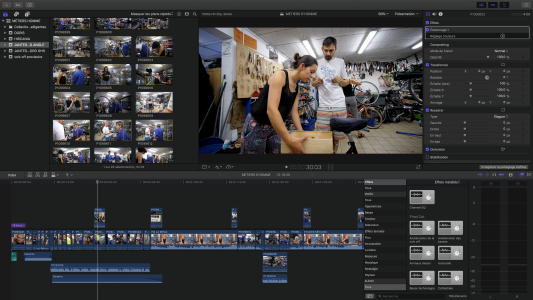 montage-reportage-video